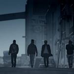BIGBANG po raz kolejny osiąga 100 milionów wyświetleń