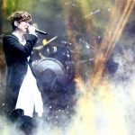 Seo Taiji rozważa koncert z okazji 25-lecia kariery