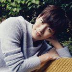 """Hongbin w mini-dramie """"Wednesday at 3:30 p.m."""""""