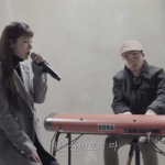 "Wheein w kompozycji Jung Key do ""Anymore"""