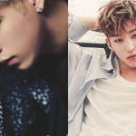 Daehyun i Jongup wydali specjalny album dla fanów