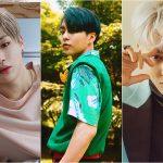 Idole w nowym programie MBC