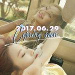 Hyorin połączy siły z Kisum w nowym singlu