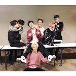 Pierwsze zapowiedzi comebacku iKON