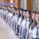 """Idol School"" – nowy survival show Mnet"