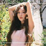 Jessica pojawi się na kompilacyjnym krążku Billboard