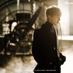 G-Dragon wyruszy w światową trasę koncertową