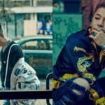 Solowe comebacki G-Dragona i Taeyang'a w tym roku!