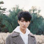 Jinyoung z B1A4 w nowej dramie