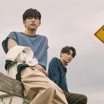 """Trudne wybory w comebacku JJ Project z """"Verse 2"""""""