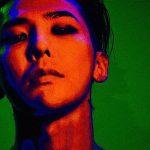 """""""Kwon Ji Yong"""" na listach Billboard"""
