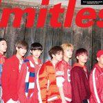 NCT 127 przygotowuje się do comebacku