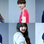 Wiele gwiazd w nowym show MBC