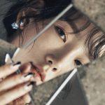 Taeyeon wyruszy w solową trasę koncertową