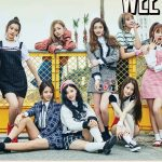 Poznajcie PRISTIN – nowy girlsband Pledis Entertainment [PROFILE, ZDJĘCIA]