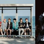 BTS wystąpią na koncercie Seo Taiji'ego!