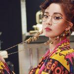 Seohyun zagra główną rolę w nowej dramie MBC
