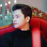 Seo In Guk wyda ostatnią piosenkę przed służbą wojskową