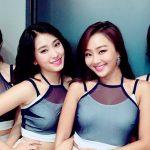 [AKTUALIZACJA] Sistar ogłosiło datę comebacku!