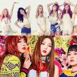 Girlsbandy SM przygotowują się do comebacków