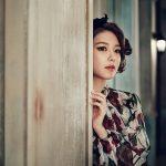 Sooyoung zagra w nowej dramie