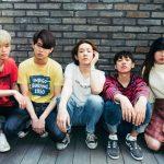 Nowy zespół Nam Tae Hyun'a