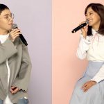 """Taeil i Sejeong o nowej miłości w """"Love Me Or Not"""""""