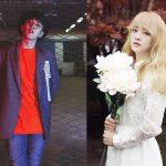 [AKTUALIZACJA] Duet Taeil'a z Block B i Sejeong z gugudan!