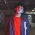 Solowy comeback Taeil'a w czerwcu