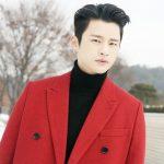 Znamy więcej szczegółów dotyczących nowego singla Seo In Guk'a