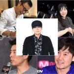 YG planuje kolejny survival show!