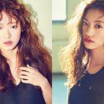 Yoojung i Doyeon w nowym reality show