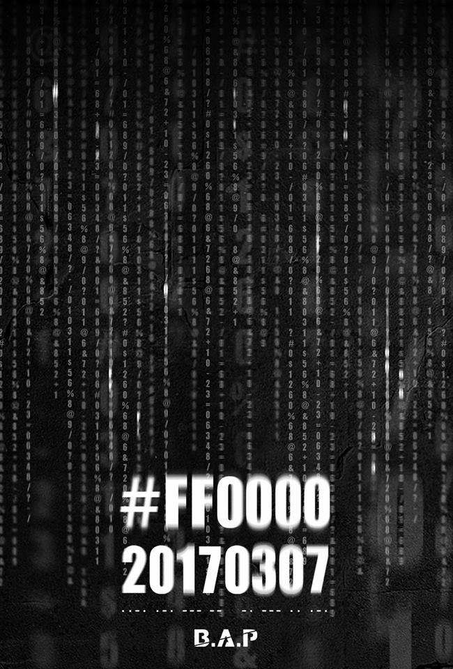 ff0000-pstr1