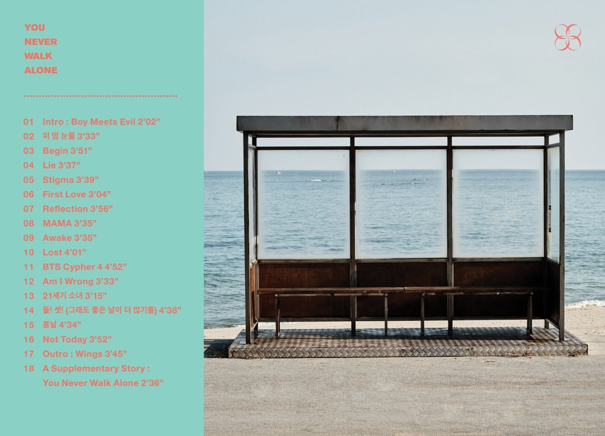 ynwa-tracklist