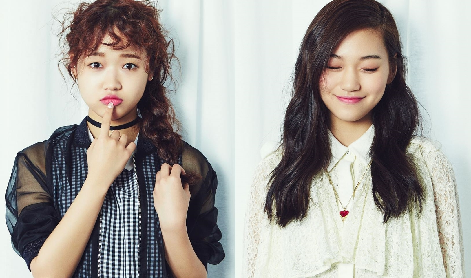 yoojung-doyeon_checker