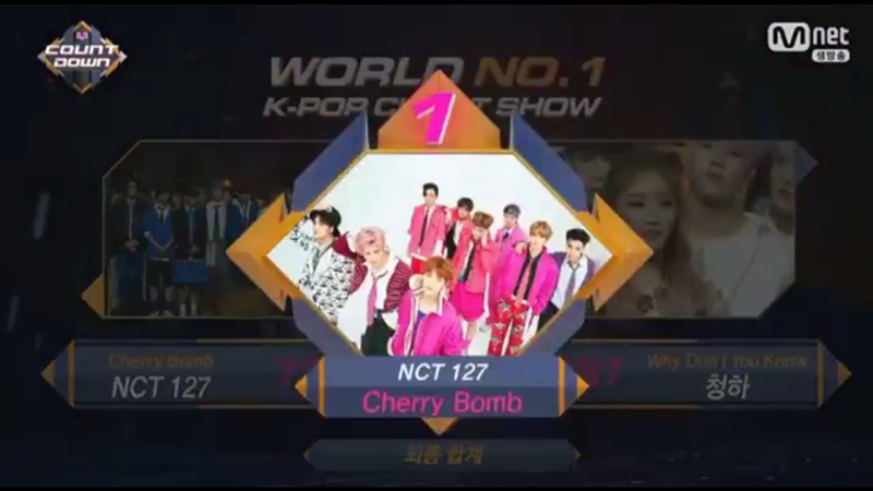 nct127-1stwin