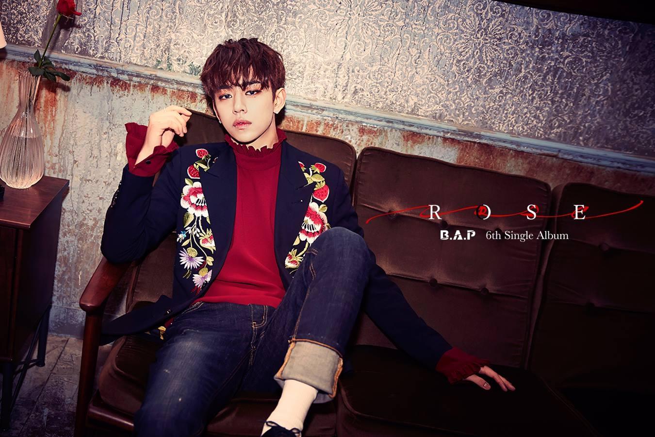 rose_daehyun1