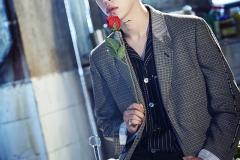 rose_daehyun2