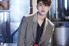 rose_daehyun3