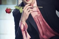 rose_himchan2