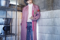 rose_youngjae2