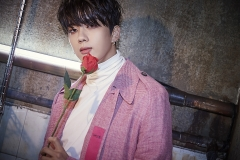 rose_youngjae3