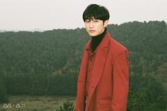 Jinyoung2