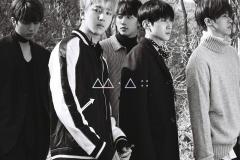 teaser photo