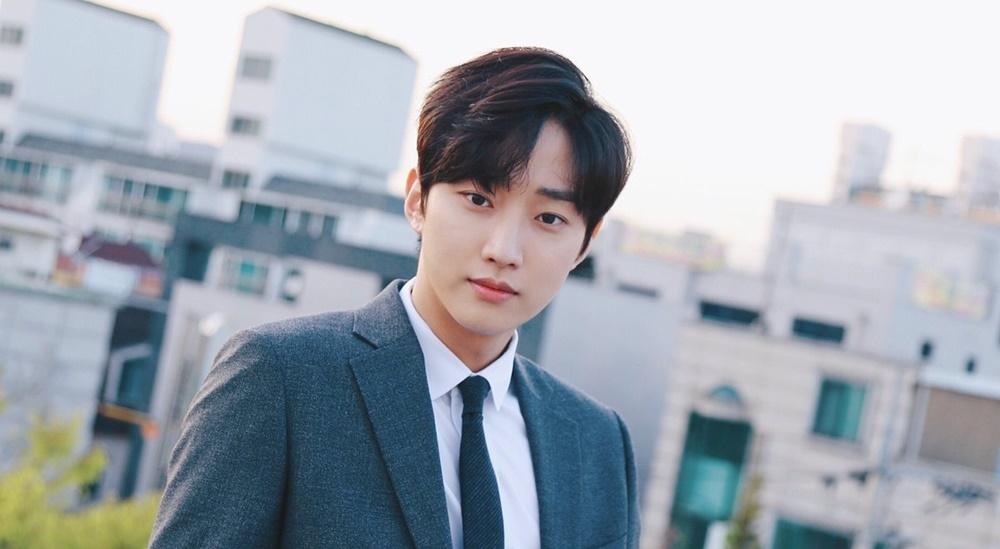 Jinyoung_wyr
