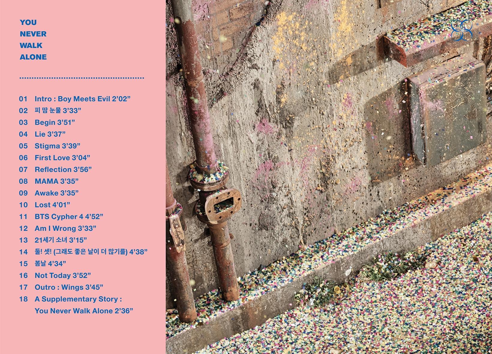 ynwa-tracklist_PINK