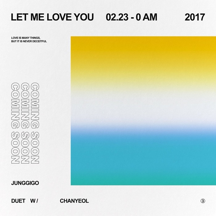 Chanyeol x Junggigo LMLY_teaser1