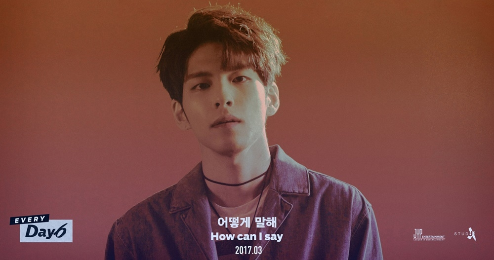 Day6March_Wonpil