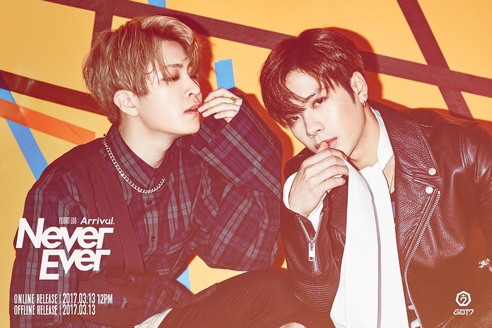 Teaser_Jackson&Youngjae