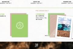 Album Details5